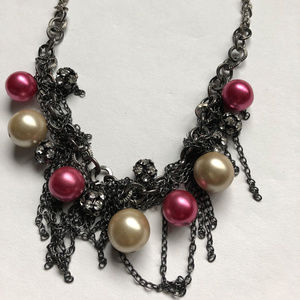 Jewelry - FUN necklace